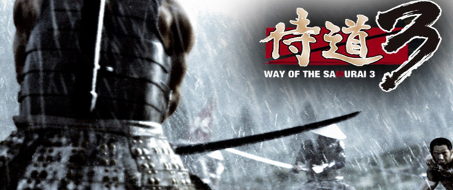 way-of-the-samurai3