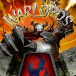 warlords_keyart_-_packshot