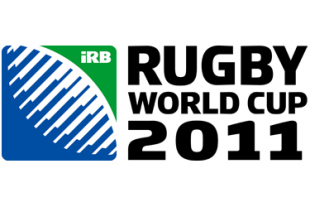 rugby-world-cup-2011-social-media