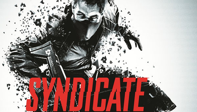 Syndicate-Preview