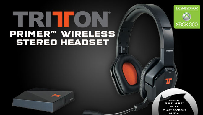 Tritton-Primer-Wireless-Stereo-Headset-Review