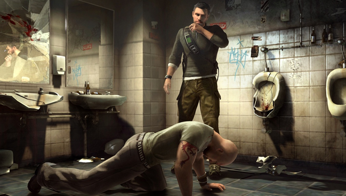 Tom-Clancy's-Splinter-Cell-Conviction-XBox-360-Cheats