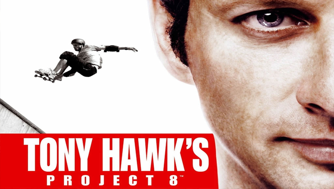 Tony-Hawk's-Project-8