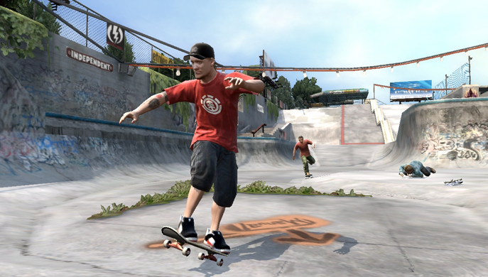 Tony-Hawk's-American-Wasteland