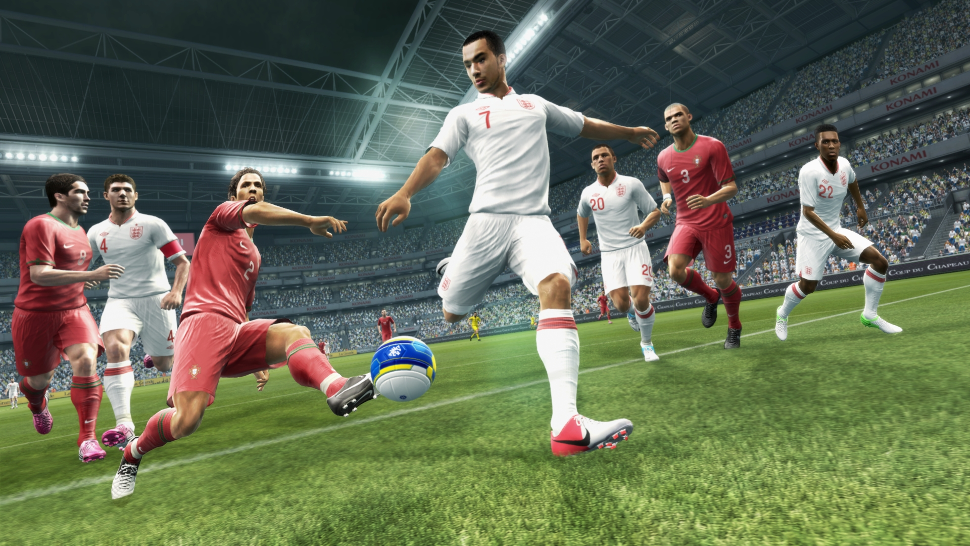 PES13_Preview