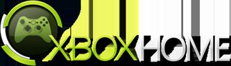 XBOX Home