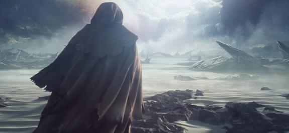 Halo_Xbox_One_Reveal_02