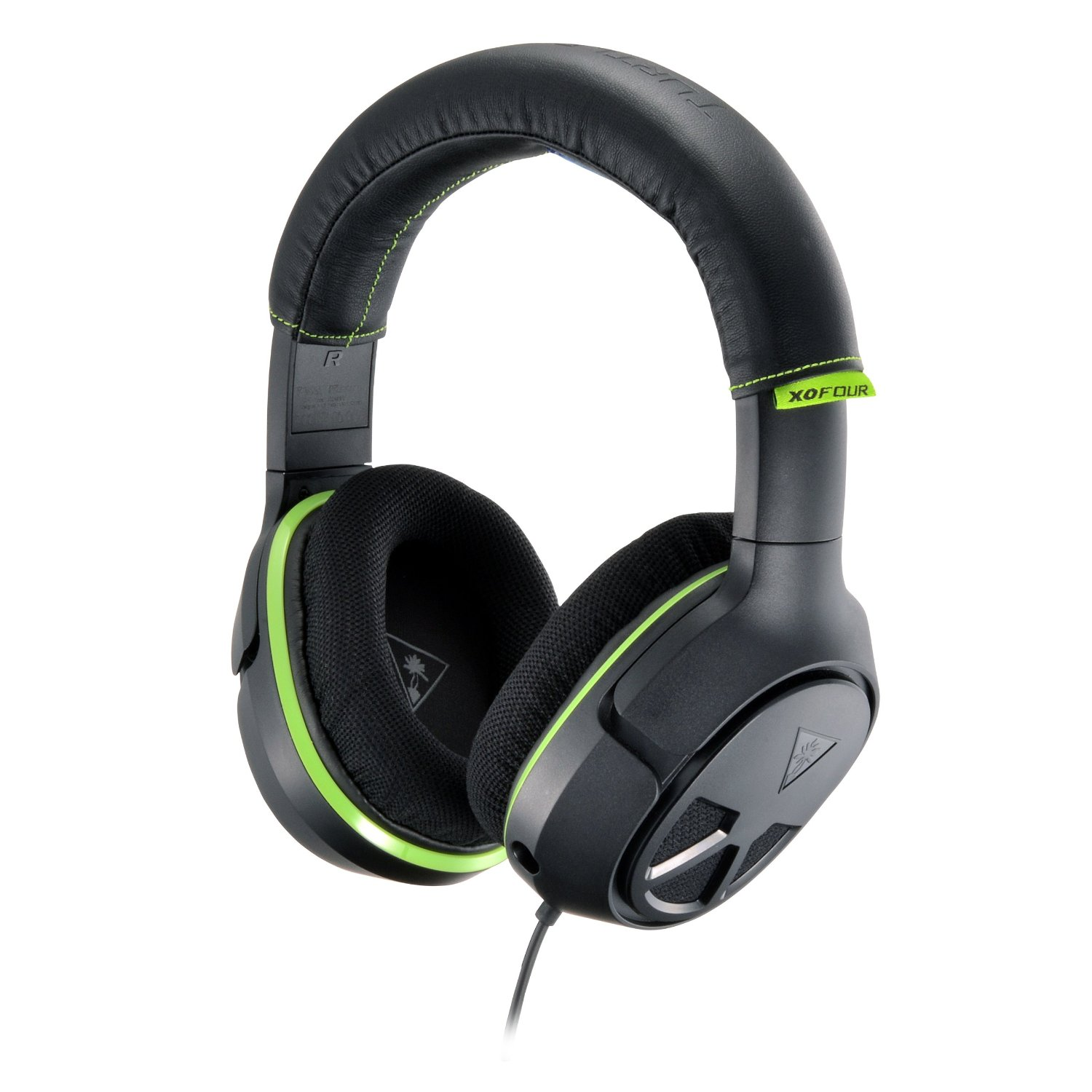 Turtle Beach XO Four