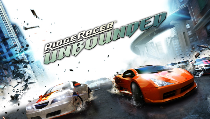 Ridge-Racer-Unbounded