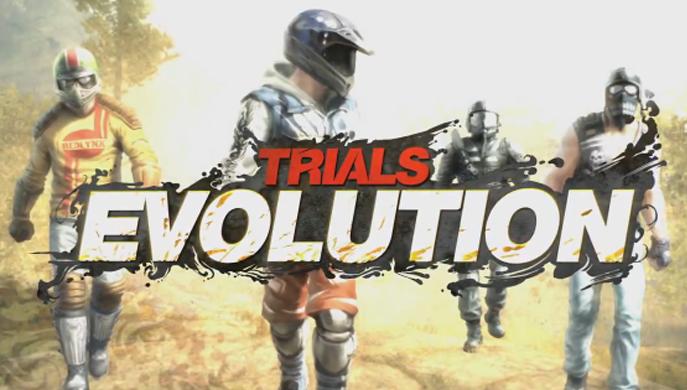 Trials-EvolutionXBox-360-Cheats