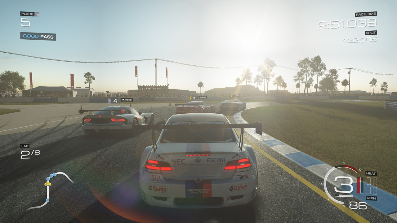 Forza 5 Review 3